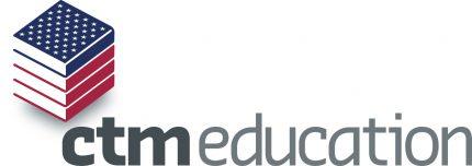 ctm-eps-logo